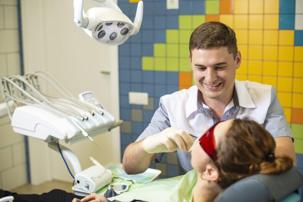 periodontitus